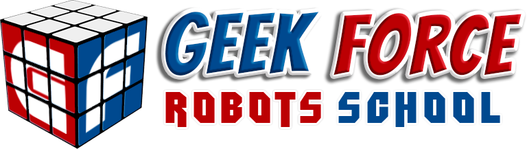 Geek Force Scool