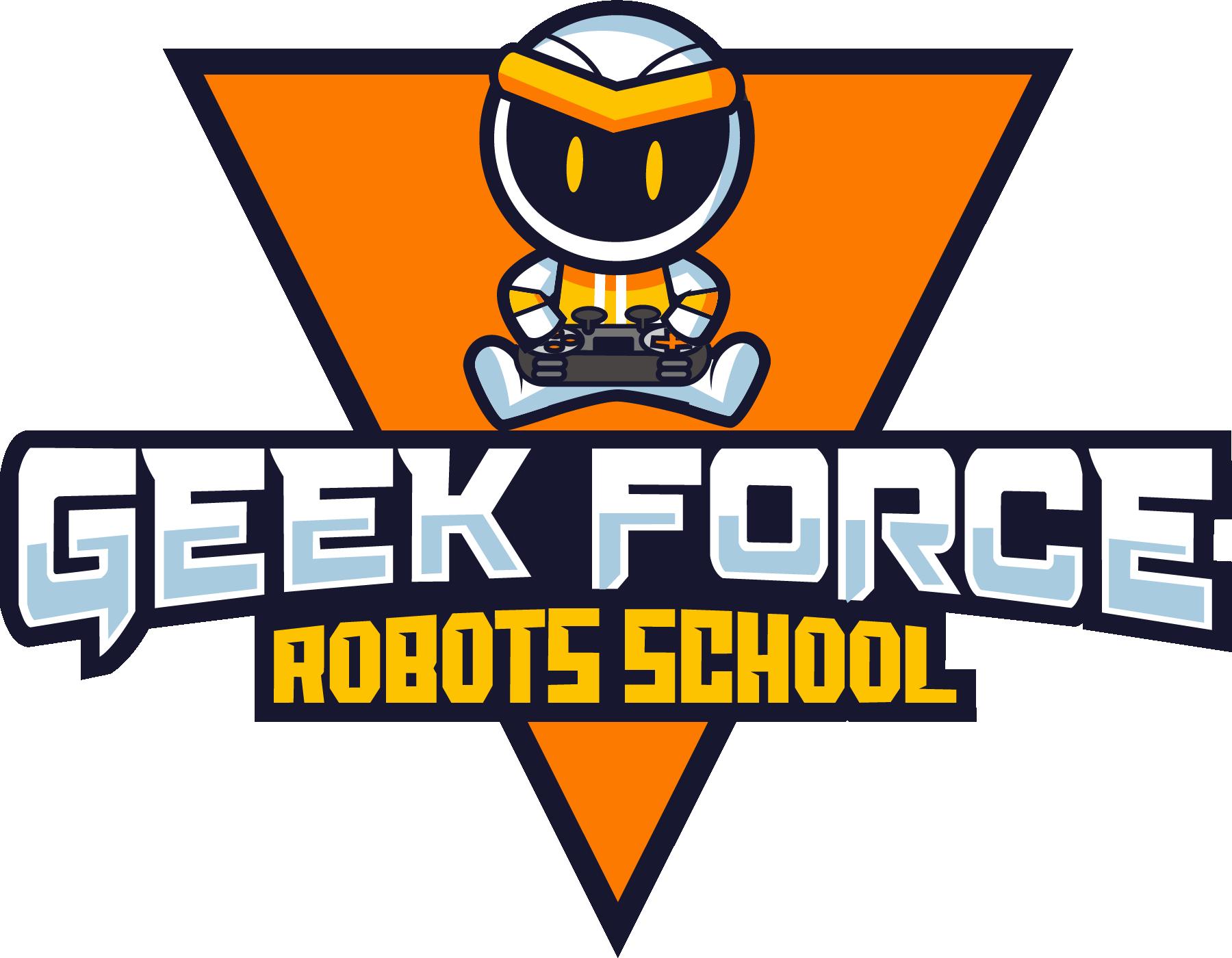 curso de robótica para crinças e adolescentes